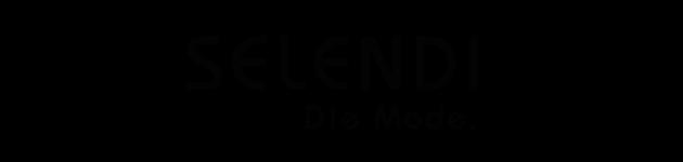 Logo Selendi