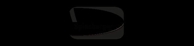 Speisberger