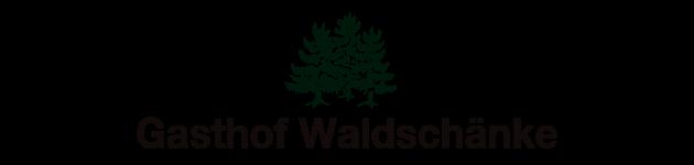 Logo Waldschaenke