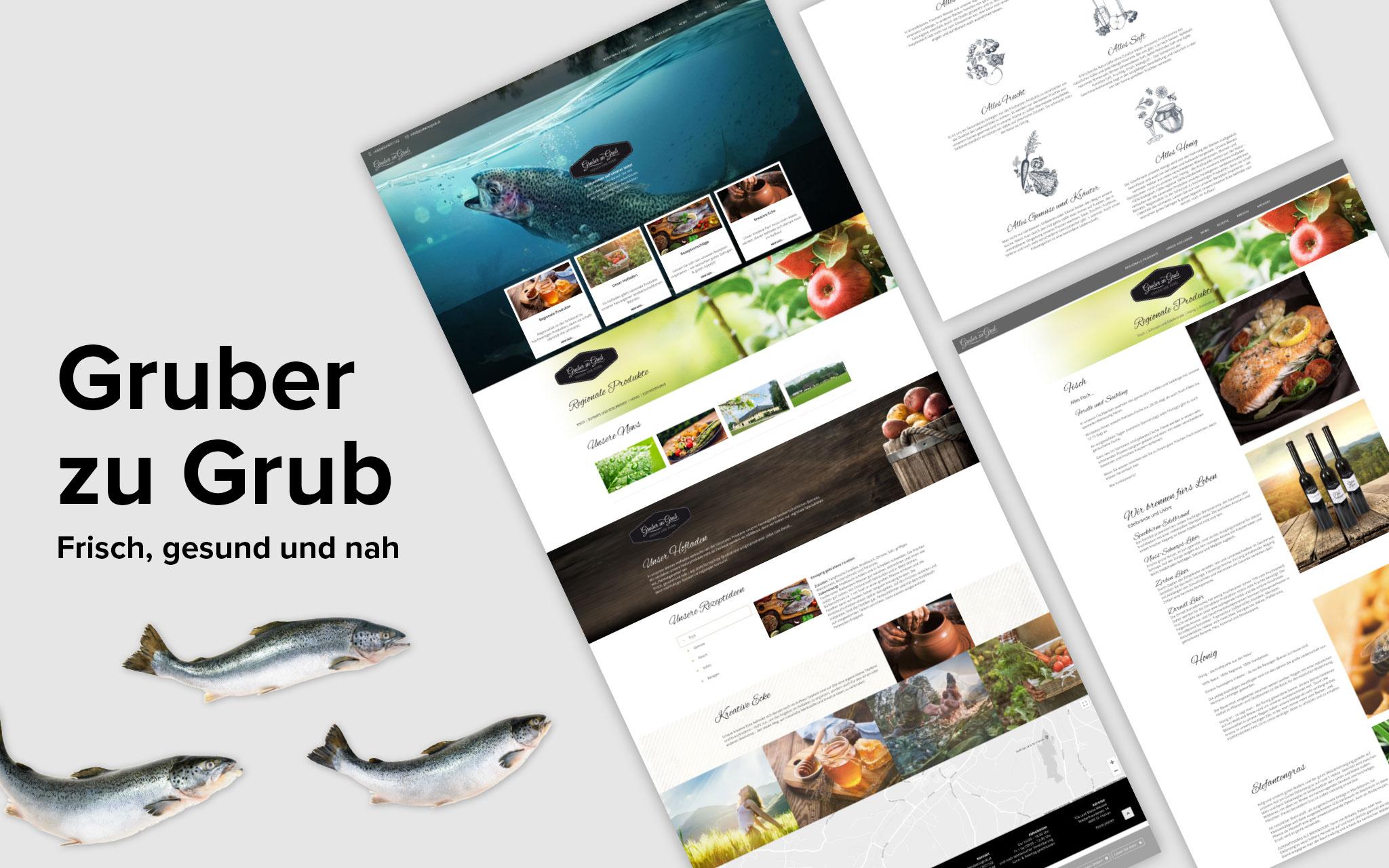 Menzel Gruber_zu_Grub
