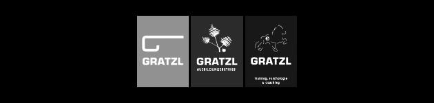 Gratzl