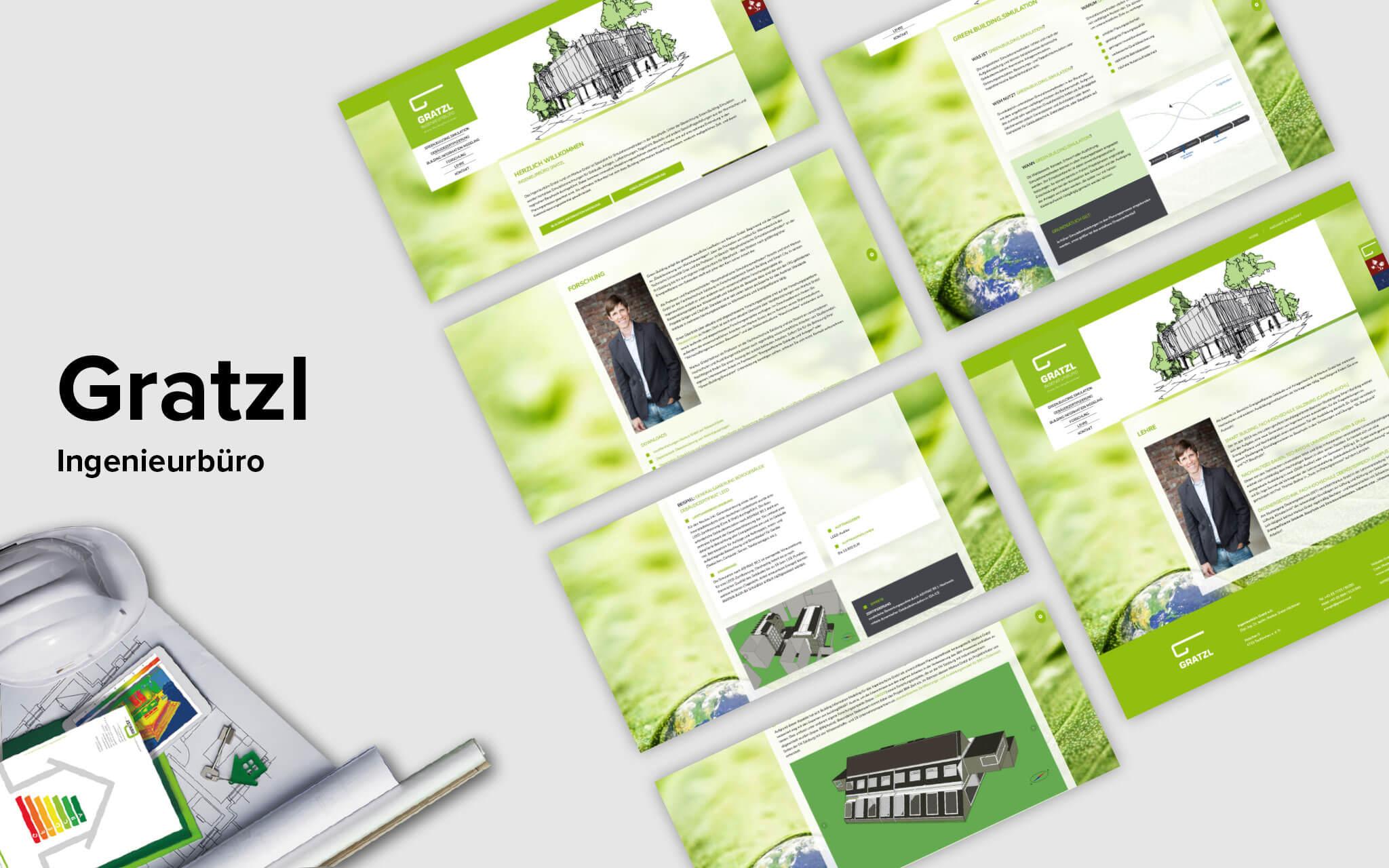 Gratzl_Ingenieurbüro