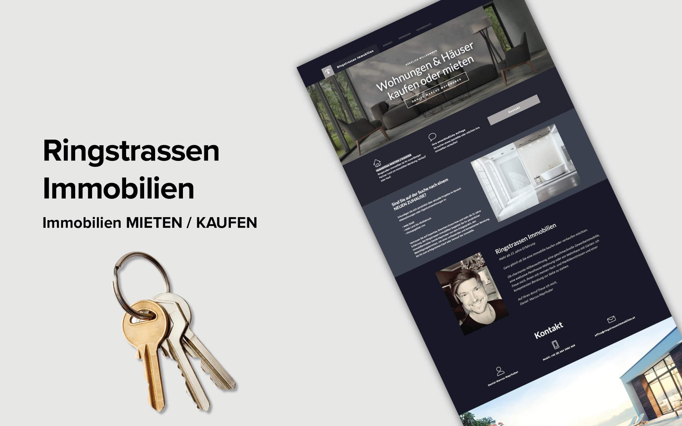 Ringstrassen_Immobilien